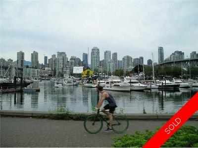 False Creek Townhouse for sale:  3 bedroom 2,206 sq.ft. (Listed 2015-06-15)